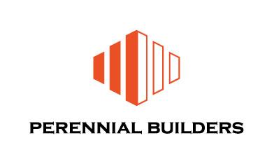 Perennial Builders